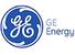 brd_frgn_5_GE_Energy