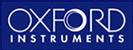 brd_frgn_6_Oxford_instruments