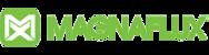 brd_frgn_Magnaflux