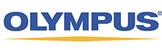 brd_frgn_Olympus