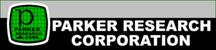 brd_frgn_Parker_Research