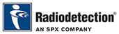 brd_frgn_Radiodetection