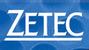 brd_frgn_Zetec