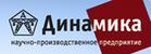 brd_ru_Dinamika