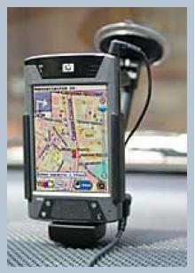 10 САП система радиационного контроля и мониторинга