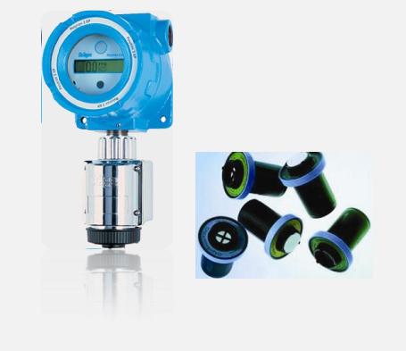22 САП система радиационного контроля и мониторинга