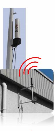 28 САП система радиационного контроля и мониторинга