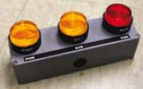 3 САП система радиационного контроля и мониторинга