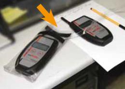 4 САП система радиационного контроля и мониторинга