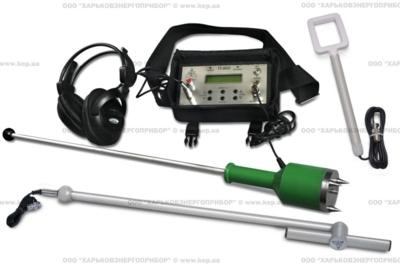 P900_elt10sp Электротехническая лаборатория ЭТЛ 10СП