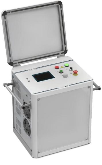 SNCH-40 Электротехническая лаборатория ЭТЛ 10СП