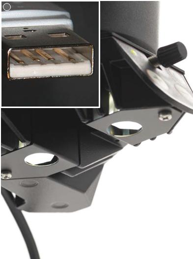 skachannye-fayly-3 Leica S4 E, S6 E, S6, S6 D и S8 APO стереомикроскопы