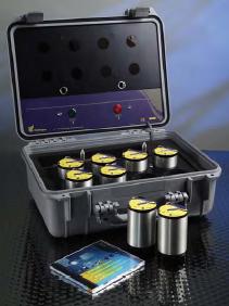Enigma Лаборатория технической диагностики и телеинспекции трубопроводов