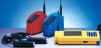 Eureka2R-Dual-Radio-e1482489162427 Лаборатория технической диагностики и телеинспекции трубопроводов