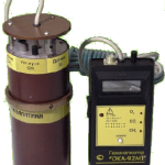OKA-92-MT-150x150 Лаборатория технической диагностики и телеинспекции трубопроводов