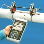 PT878-150x150 Лаборатория технической диагностики и телеинспекции трубопроводов