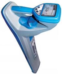 RD8000-e1482489198817 Лаборатория технической диагностики и телеинспекции трубопроводов
