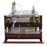 gauv-6_ Электротехническая лаборатория КАЭЛ-5