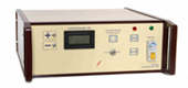 io_av-45-01_1 Электротехническая лаборатория КАЭЛ-5