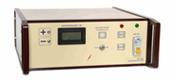 io_av-45-01_1 Электролаборатория КАЭЛ - 3