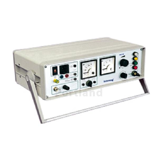 PGT 25 прибор для проверки высокого напряжения постоянного ток