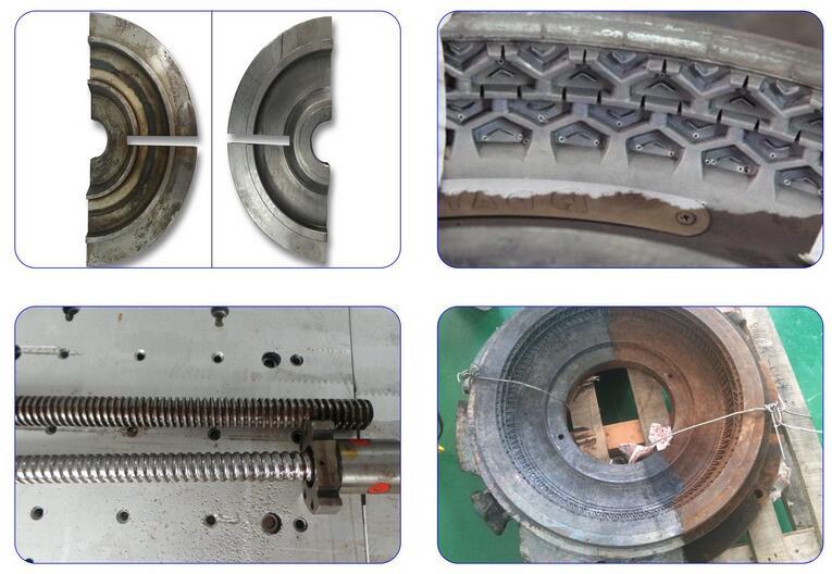 123 Лазерная машина для чистки металла PL-200(500)-LC
