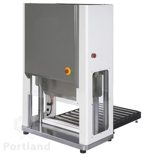 PL-LBC1000