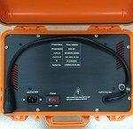 adapter-150x145 PL 300 самоходный робот для телеинспекции трубопроводов