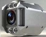kamera-150x120 PL 300 самоходный робот для телеинспекции трубопроводов