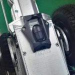 peredatchik-150x150 PL 300 самоходный робот для телеинспекции трубопроводов