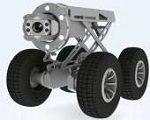 robot-150x120 PL 300 самоходный робот для телеинспекции трубопроводов
