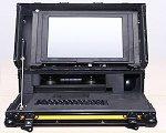 ustoystvo-upravleniya-150x120 PL 300 самоходный робот для телеинспекции трубопроводов